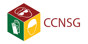 Client Contractor National Safety Group (CCNSG) – Safety Passports