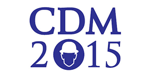 CDM2015 – Qualified Principal Contractor