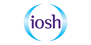 Institution of Occupational Safety and Health (IOSH) – Safety Management