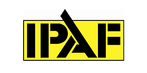 IPAF Trained Engineers with a Powered Access Licence