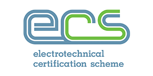 ECS Certified Engineers