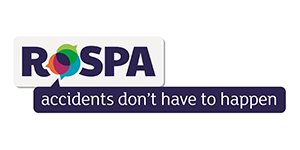 RoSPA Permit to Work Certification